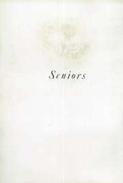 Page 12, 1954 Edition, East High School - Arrow Yearbook (Auburn, NY) online yearbook collection