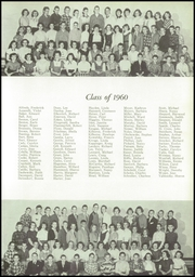 East High School - Arrow Yearbook (Auburn, NY) online yearbook collection, 1955 Edition, Page 49 of 104