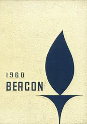 East High School - Beacon Yearbook (Knoxville, TN) online yearbook collection, 1960 Edition, Page 1