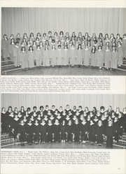 East High School - Speculum Yearbook (Aurora, IL) online yearbook collection, 1970 Edition, Page 53