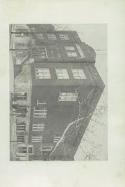 East St Louis High School - Estlian Yearbook (East St Louis, IL) online yearbook collection, 1945 Edition, Page 7 of 80
