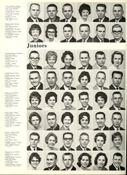 Eastern Kentucky University - Milestone Yearbook (Richmond, KY) online yearbook collection, 1963 Edition, Page 284