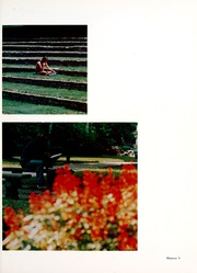 Eastern Kentucky University - Milestone Yearbook (Richmond, KY) online yearbook collection, 1976 Edition, Page 15 of 610
