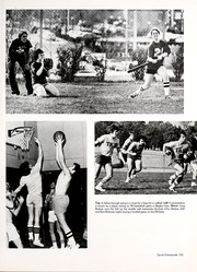 Eastern Kentucky University - Milestone Yearbook (Richmond, KY) online yearbook collection, 1976 Edition, Page 157