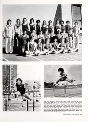 Eastern Kentucky University - Milestone Yearbook (Richmond, KY) online yearbook collection, 1976 Edition, Page 159