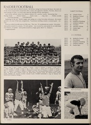 Eastern Lebanon County High School - Sigma Yearbook (Myerstown, PA) online yearbook collection, 1975 Edition, Page 48