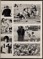 Eastern Lebanon County High School - Sigma Yearbook (Myerstown, PA) online yearbook collection, 1975 Edition, Page 49 of 208