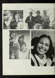 Eastern Nazarene College - Nautilus Yearbook (Quincy, MA) online yearbook collection, 1979 Edition, Page 14 of 280