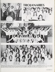 Edgewood High School - Aurigan Yearbook (West Covina, CA) online yearbook collection, 1974 Edition, Page 149 of 248