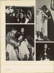 Edison High School - Torch Yearbook (Tulsa, OK) online yearbook collection, 1970 Edition, Page 104