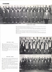 Eisenhower High School - Crest Yearbook (Blue Island, IL) online yearbook collection, 1963 Edition, Page 179