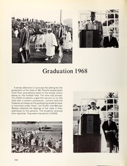 El Segundo High School - Golden Eagle Yearbook (El Segundo, CA) online yearbook collection, 1969 Edition, Page 108