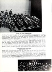 Elkhart High School - Pennant Yearbook (Elkhart, IN) online yearbook collection, 1964 Edition, Page 75