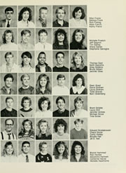 Elon University Phi Psi Cli Yearbook Elon Nc Class