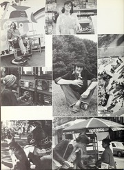 Page 12, 1977 Edition, Emerson College - Emersonian Yearbook (Boston, MA) online yearbook collection