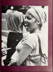 Page 17, 1977 Edition, Emerson College - Emersonian Yearbook (Boston, MA) online yearbook collection