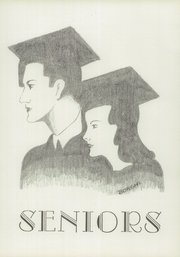Page 17, 1941 Edition, Emerson High School - Altruist Yearbook (Union City, NJ) online yearbook collection