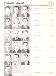 Emory University - Campus Yearbook (Atlanta, GA) online yearbook collection, 1940 Edition, Page 12