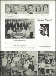 Englewood High School - Golden Fleece Yearbook (Jacksonville, FL) online yearbook collection, 1959 Edition, Page 108