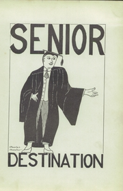 Page 17, 1918 Edition, Ensley High School - Jacket Yearbook (Birmingham, AL) online yearbook collection