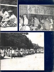 Escambia High School - Escambian Yearbook (Pensacola, FL) online yearbook collection, 1977 Edition, Page 7
