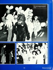 Page 17, 1944 Edition, Euclid High School - Euclidian Yearbook (Euclid, OH) online yearbook collection