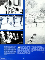 Page 8, 1944 Edition, Euclid High School - Euclidian Yearbook (Euclid, OH) online yearbook collection