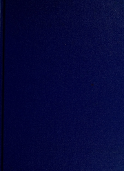 Euclid High School - Euclidian Yearbook (Euclid, OH) online yearbook collection, 1955 Edition, Cover
