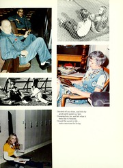 Page 17, 1974 Edition, Euclid High School - Euclidian Yearbook (Euclid, OH) online yearbook collection
