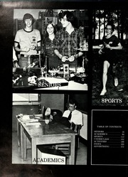 Page 6, 1974 Edition, Euclid High School - Euclidian Yearbook (Euclid, OH) online yearbook collection