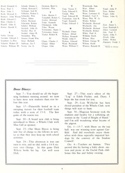 Page 14, 1944 Edition, Euclid Shore High School - Shore Log Yearbook (Euclid, OH) online yearbook collection