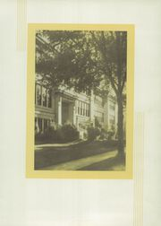 Page 7, 1935 Edition, Eugene High School - Eugenean Yearbook (Eugene, OR) online yearbook collection