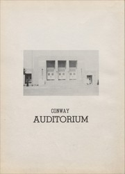 Page 6, 1946 Edition, Eunice High School - Cardinal Yearbook (Eunice, NM) online yearbook collection