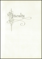 Page 13, 1926 Edition, Fairview High School - Tower Of Memories Yearbook (Dayton, OH) online yearbook collection