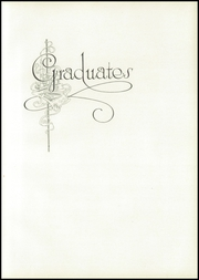 Page 17, 1926 Edition, Fairview High School - Tower Of Memories Yearbook (Dayton, OH) online yearbook collection