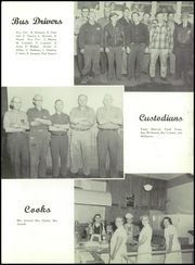 Page 13, 1956 Edition, Falconer High School - Falconaire / Corridor Yearbook (Falconer, NY) online yearbook collection