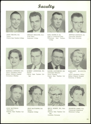 Page 15, 1956 Edition, Falconer High School - Falconaire / Corridor Yearbook (Falconer, NY) online yearbook collection