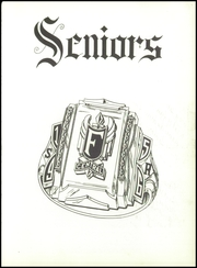 Page 17, 1956 Edition, Falconer High School - Falconaire / Corridor Yearbook (Falconer, NY) online yearbook collection