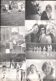Page 6, 1972 Edition, Falconer High School - Falconaire / Corridor Yearbook (Falconer, NY) online yearbook collection