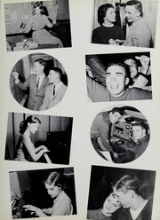 Page 7, 1958 Edition, Falls Church High School - Jaguar Yearbook (Falls Church, VA) online yearbook collection