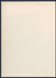 Fargo High School - Bearcat Yearbook (Fargo, OK) online yearbook collection, 1957 Edition, Page 2