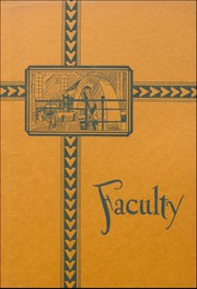 Page 11, 1928 Edition, Farrell High School - Reflector Yearbook (Farrell, PA) online yearbook collection