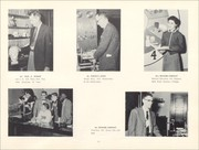 Page 17, 1957 Edition, Farrell High School - Reflector Yearbook (Farrell, PA) online yearbook collection