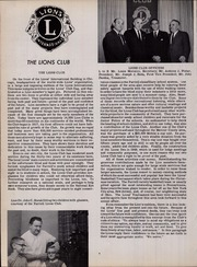 Page 10, 1962 Edition, Farrell High School - Reflector Yearbook (Farrell, PA) online yearbook collection