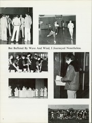 Page 12, 1978 Edition, Fenwick High School - Blackfriars Yearbook (Oak Park, IL) online yearbook collection