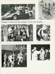 Page 13, 1978 Edition, Fenwick High School - Blackfriars Yearbook (Oak Park, IL) online yearbook collection