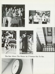 Page 14, 1978 Edition, Fenwick High School - Blackfriars Yearbook (Oak Park, IL) online yearbook collection