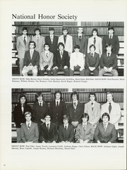 Page 16, 1978 Edition, Fenwick High School - Blackfriars Yearbook (Oak Park, IL) online yearbook collection