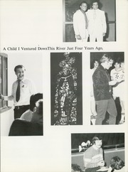 Page 9, 1978 Edition, Fenwick High School - Blackfriars Yearbook (Oak Park, IL) online yearbook collection
