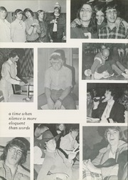 Page 10, 1975 Edition, Fergus County High School - Fergus Yearbook (Lewistown, MT) online yearbook collection